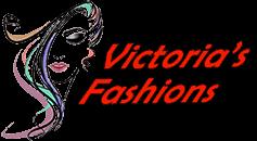 Victoria's Fashions